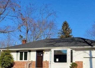 Foreclosed Home in Smithtown 11787 SIRACUSA BLVD - Property ID: 4523331210
