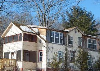 Foreclosed Home in Bloomingburg 12721 BURLINGHAM RD - Property ID: 4523332531
