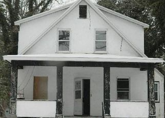 Foreclosed Home in Baltimore 21215 RIDGEWOOD AVE - Property ID: 4523346546