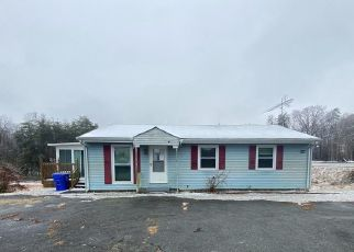 Foreclosed Home in La Plata 20646 PENNS HILL RD - Property ID: 4523347870