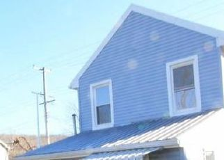 Foreclosed Home in Westminster 21158 LITTLESTOWN PIKE - Property ID: 4523349615