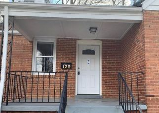 Foreclosed Home in Oxon Hill 20745 ROLPH DR - Property ID: 4523353101