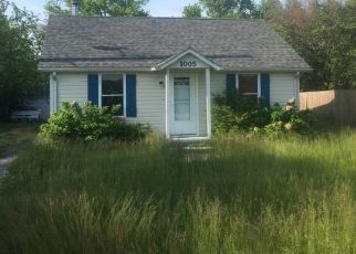 Foreclosed Home in Grasonville 21638 GRASONVILLE CEMETERY RD - Property ID: 4523355302