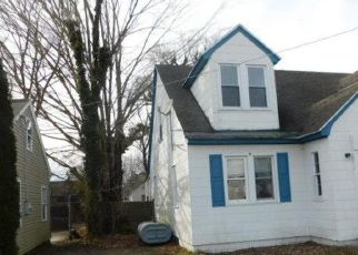 Foreclosed Home in Salisbury 21804 PRISCILLA ST - Property ID: 4523357492