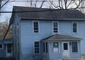 Foreclosed Home in Columbia 07832 STATE ROUTE 94 - Property ID: 4523363179
