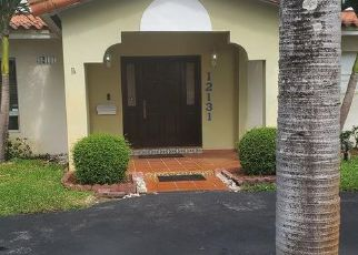 Foreclosed Home in Miami 33175 SW 31ST ST - Property ID: 4523374579