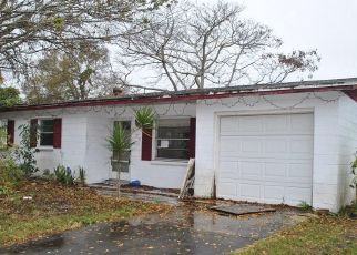 Foreclosed Home in Vero Beach 32960 33RD AVE - Property ID: 4523375446
