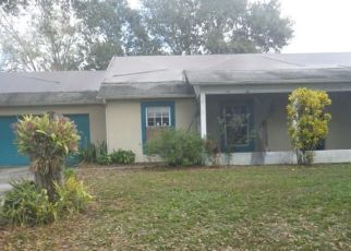 Foreclosed Home in Kenansville 34739 SPOONBILL CT - Property ID: 4523381586