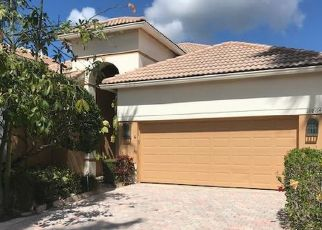 Foreclosed Home in West Palm Beach 33412 GRANDE BLVD - Property ID: 4523386846