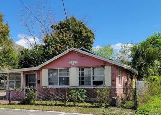 Foreclosed Home in Sanford 32771 WATER ST - Property ID: 4523389463