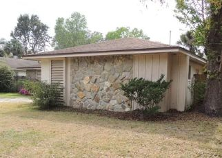 Foreclosed Home in Winter Springs 32708 MOCKINGBIRD LN - Property ID: 4523390783