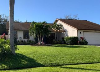 Foreclosed Home in Port Saint Lucie 34983 SE BROOKEDGE AVE - Property ID: 4523391211