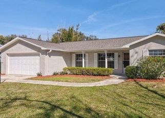 Foreclosed Home in Daytona Beach 32119 GASLIGHT DR - Property ID: 4523393857