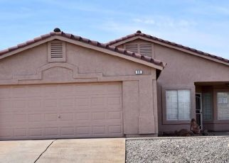 Foreclosed Home in Henderson 89012 IRIDESCENT ST - Property ID: 4523399540