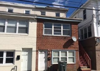Foreclosed Home in Atlantic City 08401 N INDIANA AVE - Property ID: 4523401731