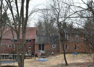 Foreclosed Home in Townsend 01469 FITCHBURG RD - Property ID: 4523410941
