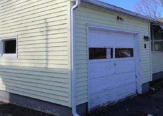 Foreclosed Home in Stafford Springs 06076 GEORGE ST - Property ID: 4523415754