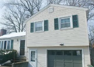 Foreclosed Home in Enfield 06082 CARMELLA TER - Property ID: 4523421438