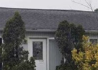 Foreclosed Home in Islip Terrace 11752 CONNETQUOT AVE - Property ID: 4523424956