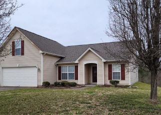 Foreclosed Home in Harrisburg 28075 THISTLE DOWN DR - Property ID: 4523431510