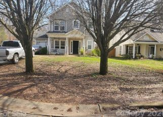 Foreclosed Home in Charlotte 28269 BRAIDS BEND CT - Property ID: 4523438521