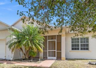 Foreclosed Home in Port Saint Lucie 34953 SW CALDER ST - Property ID: 4523444204