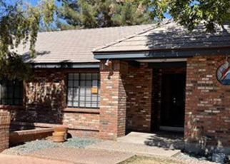 Foreclosed Home in Gilbert 85234 N RIATA ST - Property ID: 4523448593