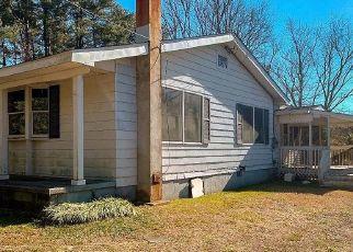 Foreclosed Home in Rio Grande 08242 WILLIAMS ST - Property ID: 4523452987