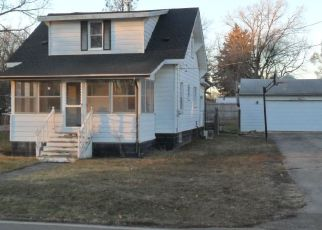 Foreclosed Home in Jackson 49203 W FRANKLIN ST - Property ID: 4523461740