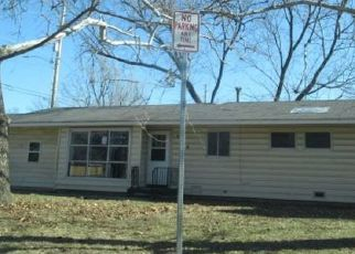 Foreclosed Home in Wichita 67212 N REDBARN LN - Property ID: 4523464806