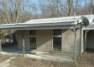 Foreclosed Home in Grovertown 46531 E 250 N - Property ID: 4523487575