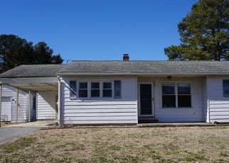 Foreclosed Home in Greensboro 21639 HORSEY ST - Property ID: 4523494125