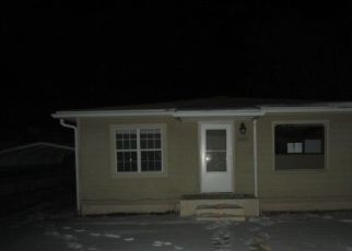 Foreclosed Home in Fritch 79036 S HOYNE AVE - Property ID: 4523578673