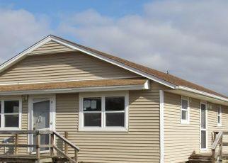 Foreclosed Home in Ochelata 74051 N 3954 RD - Property ID: 4523584363