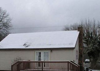 Foreclosed Home in Saint Croix 47576 STATE ROAD 62 - Property ID: 4523589176