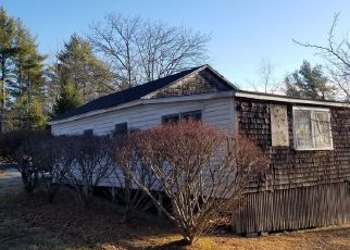 Foreclosed Home in Lincolnville 04849 ATLANTIC HWY - Property ID: 4523604511