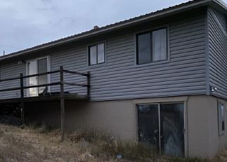 Foreclosed Home in Salmon 83467 N PRIMROSE DR - Property ID: 4523606256