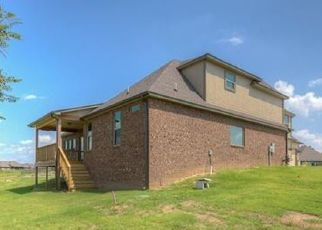 Foreclosed Home in Owasso 74055 N 66TH EAST AVE - Property ID: 4523613263