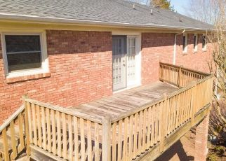 Foreclosed Home in Connellys Springs 28612 MALCOLM BLVD - Property ID: 4523646106