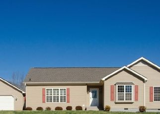 Foreclosed Home in Mills River 28759 PERSIMMON DR - Property ID: 4523648303