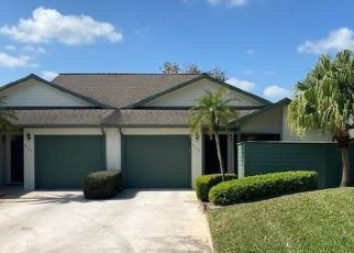 Foreclosed Home in Hobe Sound 33455 SE BUNKER HILL DR - Property ID: 4523649177