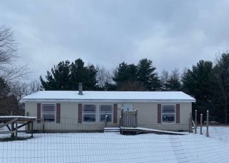 Foreclosed Home in Walkerton 46574 E 370 S - Property ID: 4523652699