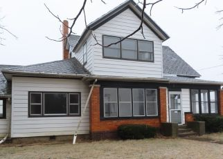 Foreclosed Home in Hartford City 47348 E STATE ROAD 26 - Property ID: 4523666260
