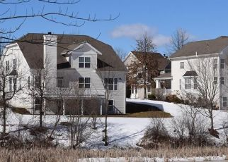 Foreclosed Home in Middlebury 06762 NANTUCKET WAY - Property ID: 4523670657