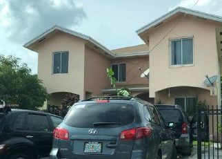 Foreclosed Home in Miami 33142 NW 31ST ST - Property ID: 4523681147