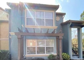 Foreclosed Home in Orlando 32811 CONROY RD - Property ID: 4523682472