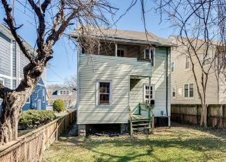 Foreclosed Home in Washington 20018 17TH ST NE - Property ID: 4523690801
