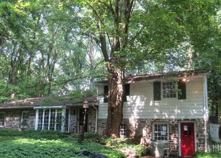 Foreclosed Home in Malvern 19355 PAOLI PIKE - Property ID: 4523712247