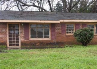 Foreclosed Home in Augusta 30901 E HALE ST - Property ID: 4523725838