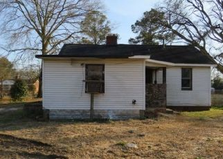 Foreclosed Home in Augusta 30904 KENNEDY DR - Property ID: 4523726263